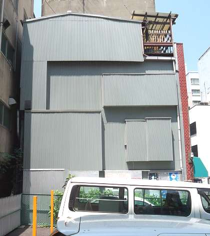 kyobashi080613_2.jpg