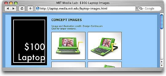laptop-crank_0.jpg