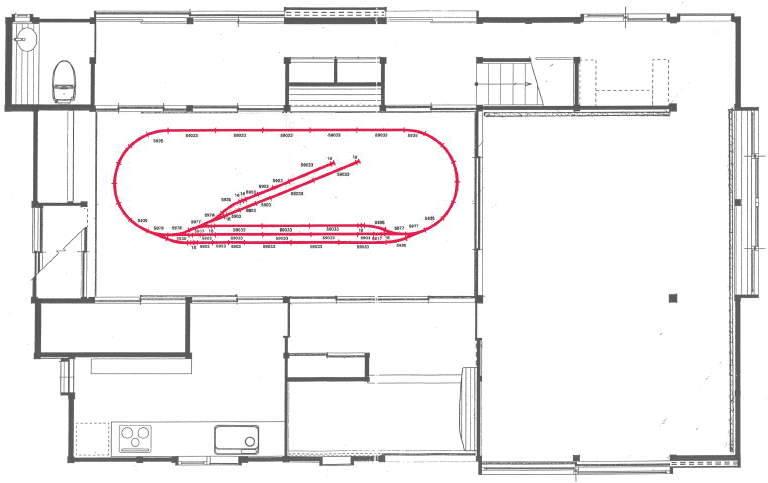 layout_at_KAKIAN_3.jpg