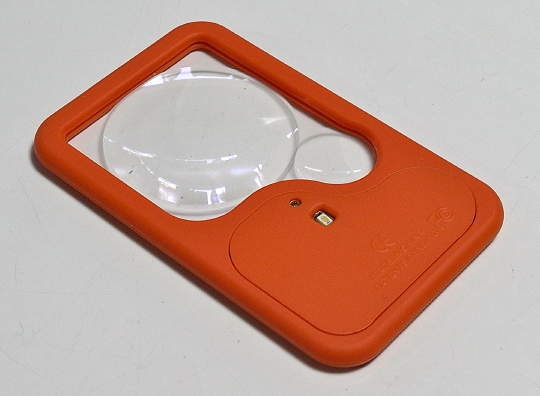 led_magnifiers_11.jpg