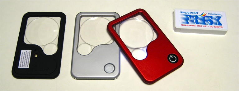 led_magnifiers_2.jpg