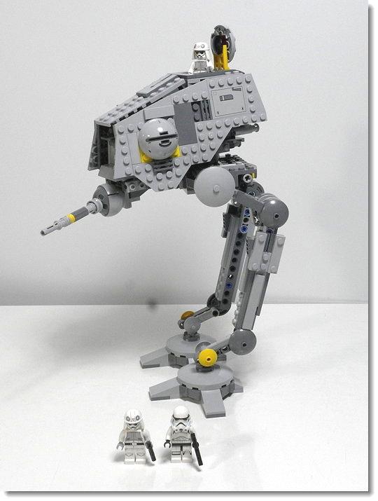 lego-75083_0.jpg