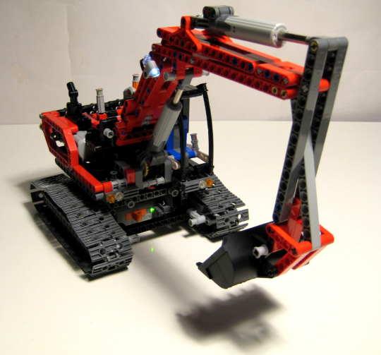 lego_8293-4_2.jpg