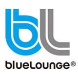 logo_bluelounge.jpg
