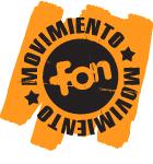 logofon_1.png