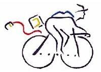 mac-bicycle.jpg