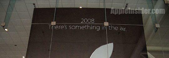 macworld-banner-11.jpg