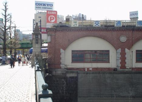 manseibashi_040406_4.jpg