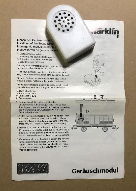 marklin-54836_3.jpg