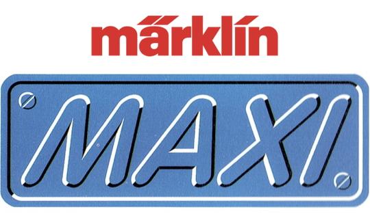 marklin_MAXI_logo_1.jpg
