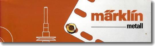 marklin_metall_0.jpg
