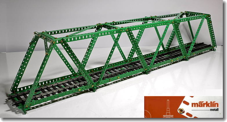 metal_truss_bridge_1.jpg