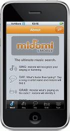 midomi_1.jpg