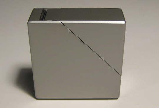 midori_tape_dispenser_0.jpg