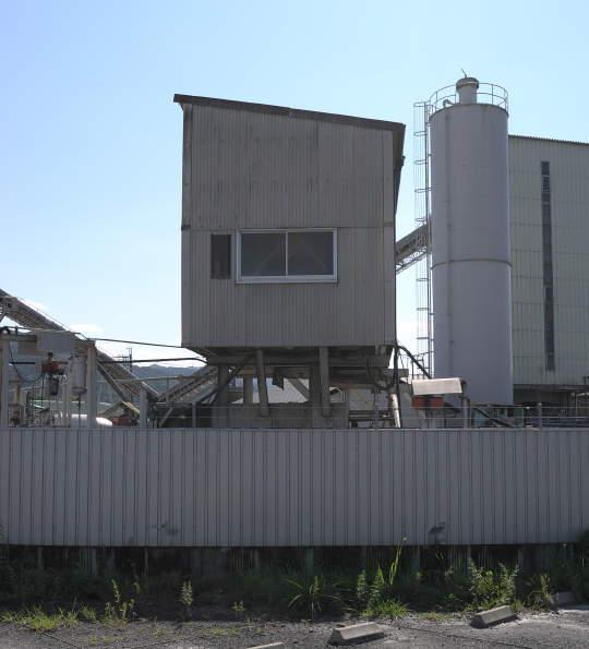minakuchi100817_3.jpg