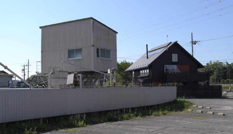 minakuchi100817_4.jpg