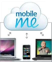 mobile_me_0.jpg