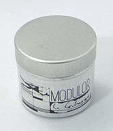 modulor_0.jpg