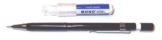 mono_one_1.jpg