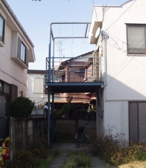 monohoshi.jpg
