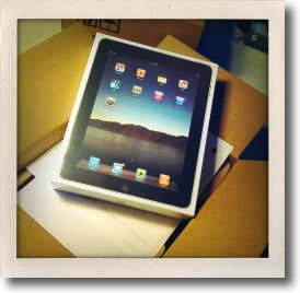 my_iPad_0.jpg