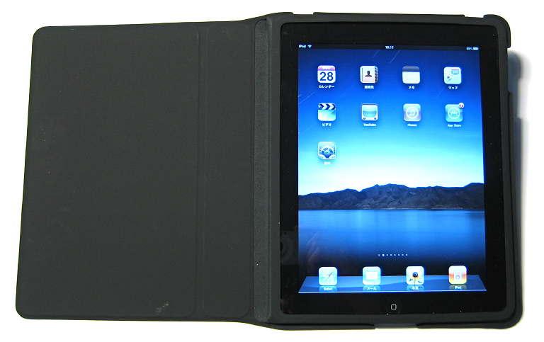 my_iPad_2.jpg