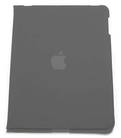 my_iPad_3.jpg