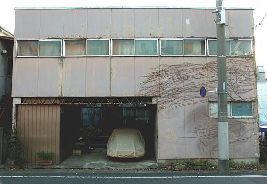 myhouse_1.jpg