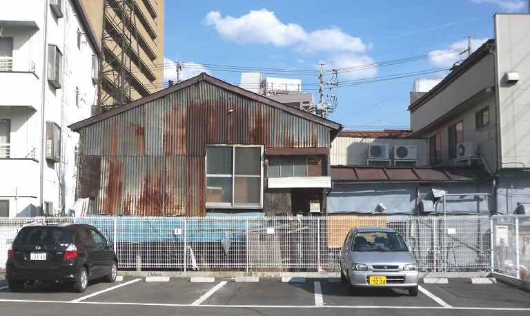 nagano_070222_3.jpg