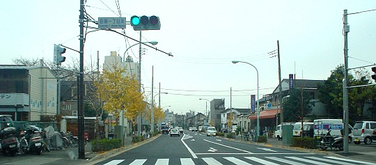 nakano_dori_2.jpg