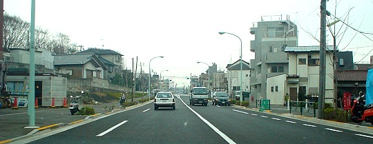 nakano_dori_3.jpg