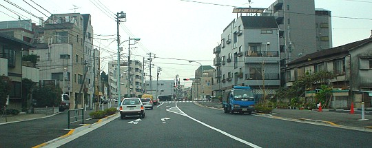 nakano_dori_4.jpg