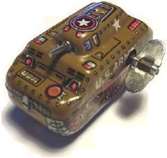 nano_tank_2.jpg