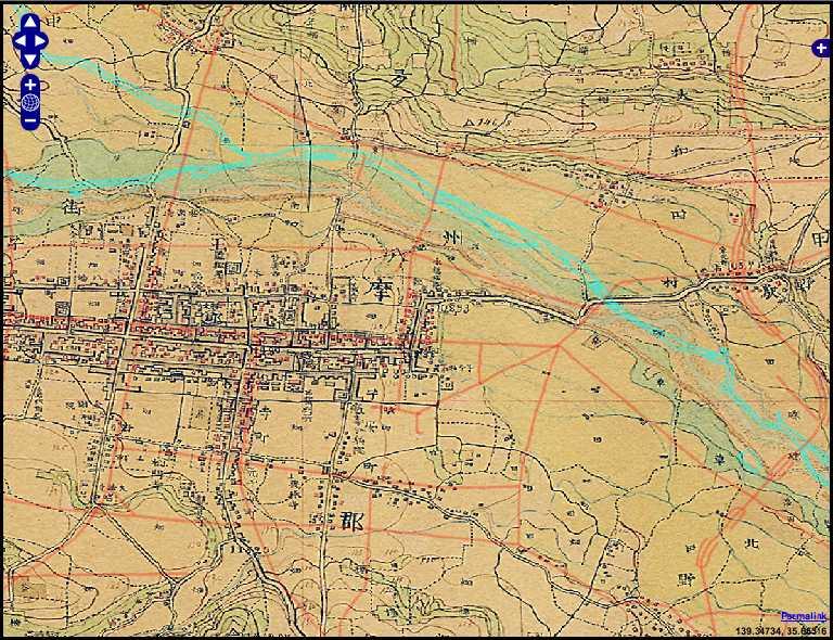 niaes_map_080421_3.jpg