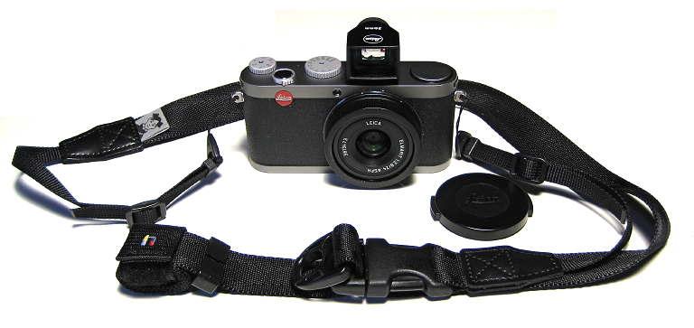 ninja_strap_2.jpg