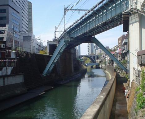 ochanomizu_040406.jpg