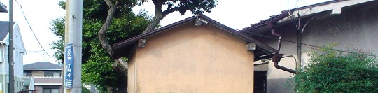 okubo_0.jpg