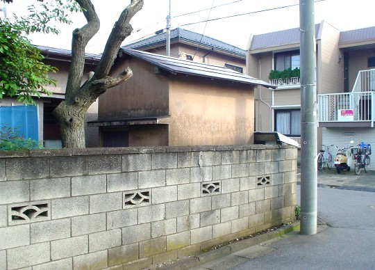 okubo_1.jpg