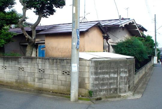 okubo_2.jpg