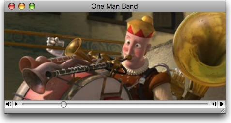 one_man_band_1.jpg