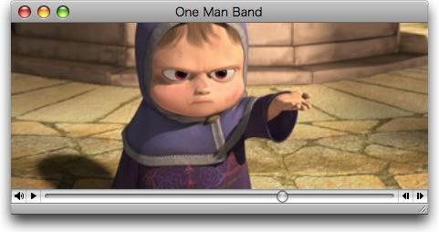 one_man_band_2.jpg