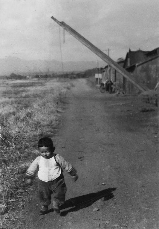 owadabashi1943_11.jpg