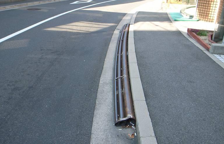 pipe061028_2.jpg