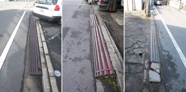 pipes061218_1.jpg