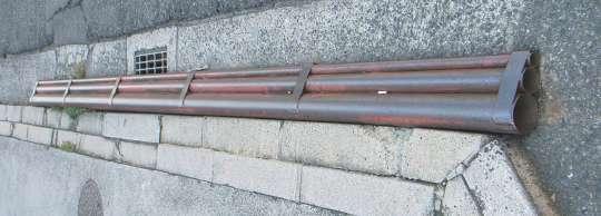 pipes_1.jpg
