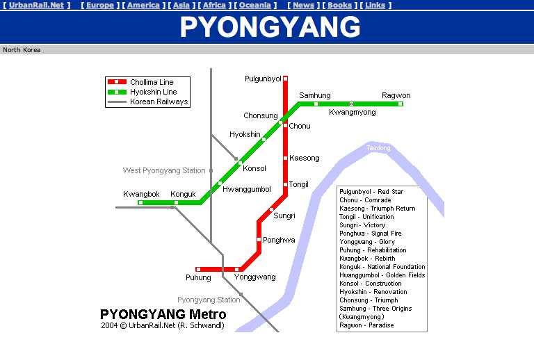 pyongyang_metro_1.jpg