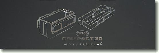 raaco_0.jpg