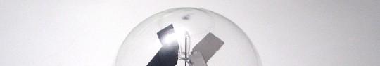 radiometer_0.jpg