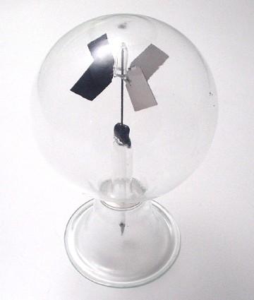 radiometer_1.jpg