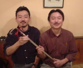 sakai_okawa_1.JPG